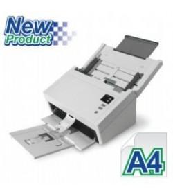 Avision Scanner AD230  (1.AV02.A053)