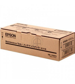 Ink Epson C12C890191 Maintenance Box