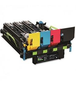 Imaging Unit Lexmark 74C0ZV0 CYM 150K Pgs