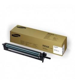 Drum Color Laser Samsung CLT-R806K/SEE Black - 220k Pgs