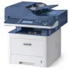 Ασπρόμαυρο Πολυμηχάνημα XEROX WorkCntr 3345V_DNI