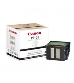 Print Head Canon PF-03 2251B001