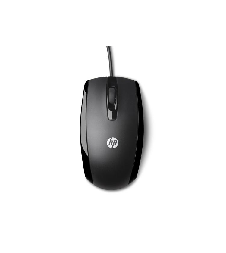 Ενσύρματο ποντίκι ΗΡ X500 E5E76AA