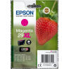 Ink Epson 29XL C13T29934012 Claria Home 10 Magenta - 6.4ml