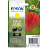 Ink Epson 29XL C13T29944012 Claria Home 10 Yellow - 6.4ml