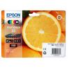 Ink Epson 33 C13T33374011 Claria Premium Multipack