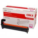 Drum Laser Oki 44844470 Magenta - 30K Pgs