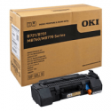 Maintenance kit Oki 4543104 - 200K Pgs