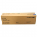 DRUM Xerox 013R00677 SC2020 70K CMYK