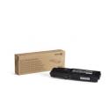 Toner Xerox 106R02747 BLACK WC6655 11K