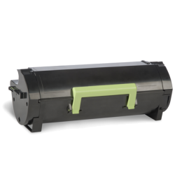 Toner Laser Lexmark 60F2X00 Extra High Yield  - 20k Pgs