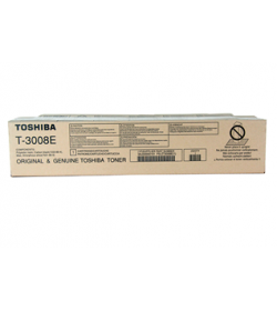 Toner Laser Toshiba E-STUDIO T3008E 43.9K