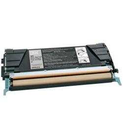 Toner Laser Ibm 39V0306 Black