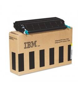 Toner Laser Ibm 39V0303 Cyan