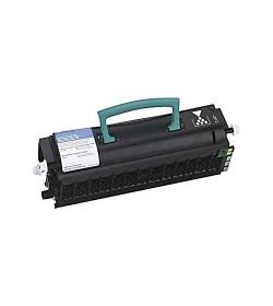 Toner Laser Ibm 39V1642 Black 9K Pgs
