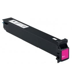 Toner Copier Konica MC8650M Magenta 20k