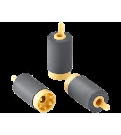 ITB Kit Laser Samsung-HP SL-PMK502X (ITB Kit,Transfer Roller x2, ITB cleaner) - 300k-150k-150k