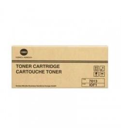 Toner Copier Konica U-BIX 7013 Black