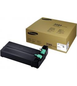 Toner Laser Samsung-HP MLT-D358S Black 30k