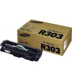 Imaging Unit Laser Samsung-HP M4580FX  MLT-R303 Black 100K Pgs
