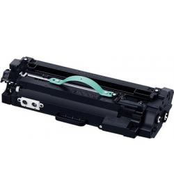 Imaging Unit Laser Samsung MLT-R304 Black - 100K Pgs
