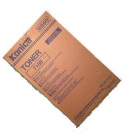 Toner Copier Konica U-BIX 7150,7060