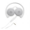 HP 2800 P Silver Headset 2AP95AA