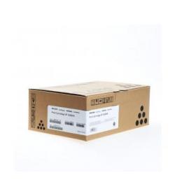 Toner High Capacity Copier Ricoh SP3500XE Black - 6,4k Pgs  407646