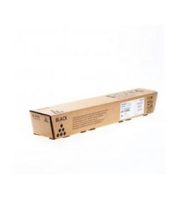 Toner Copier Ricoh MP-C3502 Black - 28K Pgs 842016