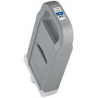 Ink Pingment Canon PFI-706B Blue HC 6689B001 700ml