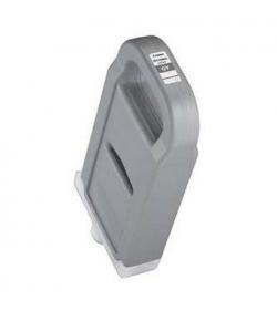 Ink Pingment Canon PFI-706G Grey HC 6690B001 700ml