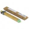Toner Copier Ricoh MPC4000 Yellow - 18K Pgs 842049 841457