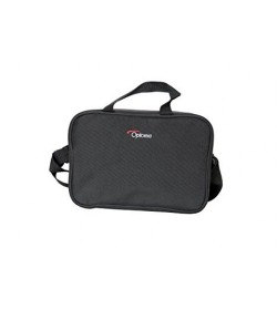 UNIVERSAL CARRY BAG OPTOMA PROJECTOR