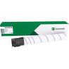 Toner Laser Lexmark 76C00M0 Magenta -11.5k Pgs