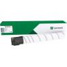 Toner Laser Lexmark 76C00Y0 Yellow -11.5k Pgs
