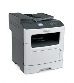 Printer Lexmark Laser MX317dn