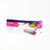 Toner Laser Brother TN-241M Magenta - 1,4K Pgs