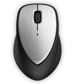 Mouse HP Envy Rechargeable Mouse 500  2LX92AA