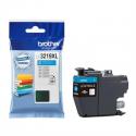 Ink Brother LC-3219XLC Cyan HC - 1,5k