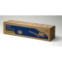Toner Laser Epson C13S050474 Yellow - 14K Pgs