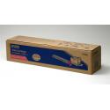 Toner Laser Epson C13S050475 Magenta - 14K Pgs