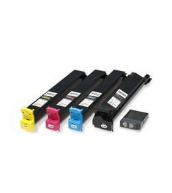 Toner Laser Epson C13S050476 Cyan - 14K Pgs