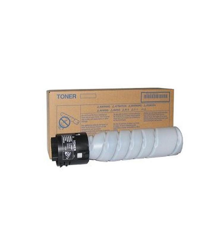 Toner Copier Konica-Minolta TN712 (A3VU050) Black
