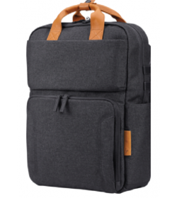 Backpack HP ENVY Urban 15 3KJ72AA