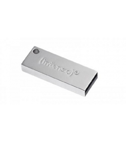 USB Stick Intenso 8GB 3.0  Premium Line