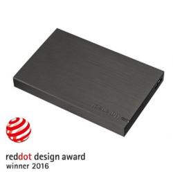 "Portable HDD Intenso 1TB 3.0  2.5"" Memory Board"
