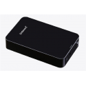 "Portable HDD Intenso 4TB 3.0  3.5"" Memory Center"