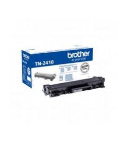 Toner Laser Brother TN-2410 SC Black - 1.2K Pgs