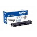 Toner Laser Brother TN-2420 HC Black - 3K Pgs
