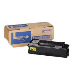 Toner Laser Kyocera Mita TK-340 Black - 12K Pgs
